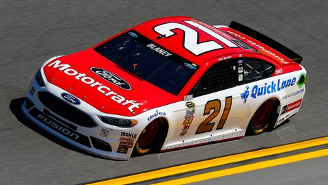 Wood Brothers announce full-time return