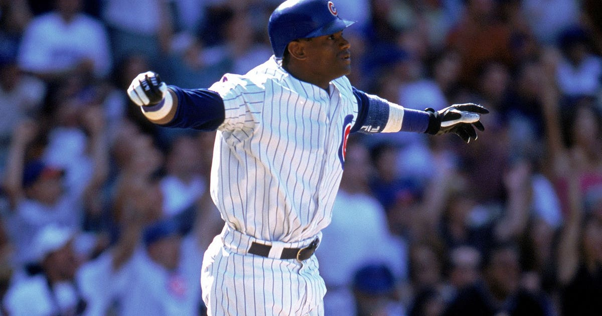 Sammy-sosa-hall-of-fame.vresize.1200.630.high.0