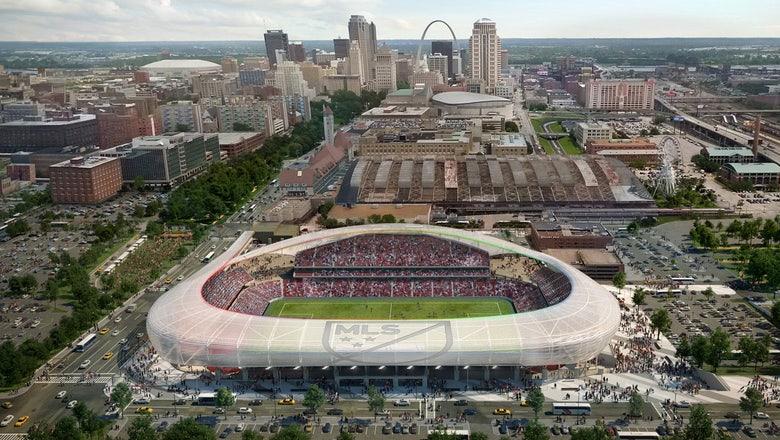 MLS expansion city profile: St. Louis
