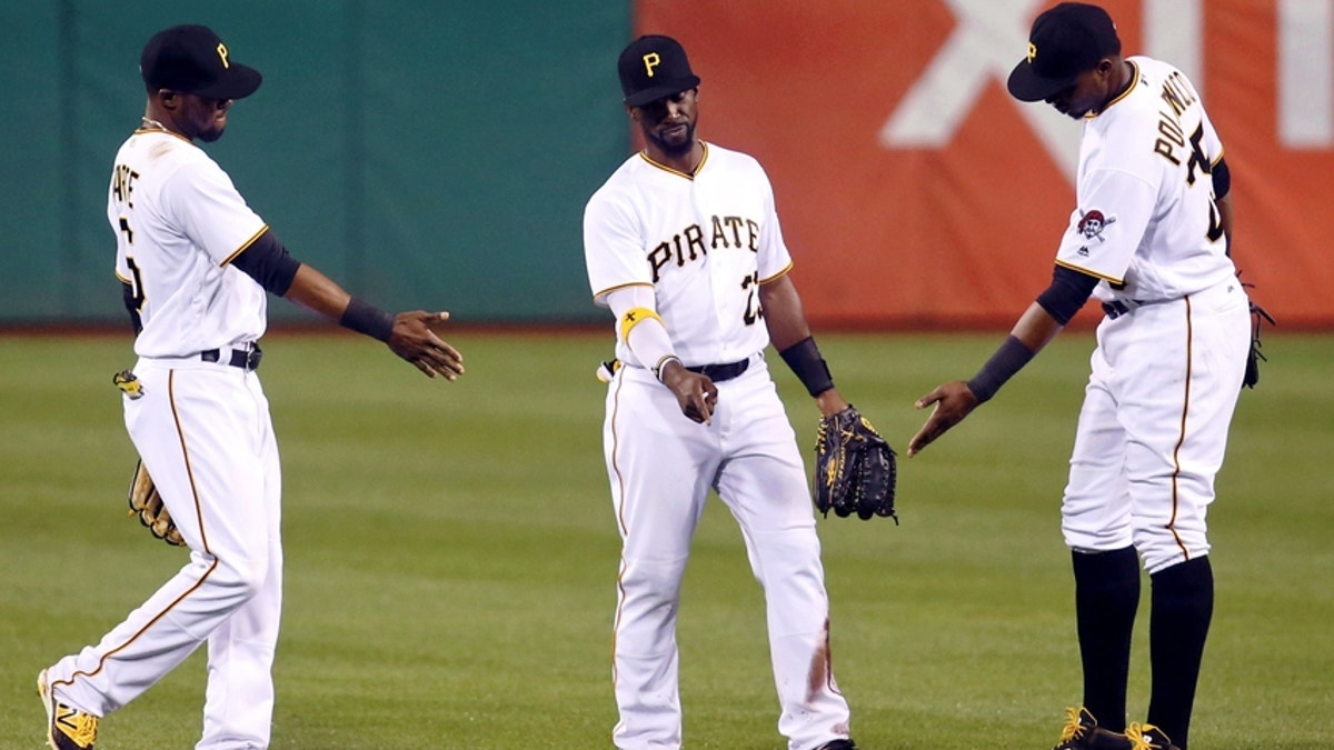 Starling-marte-andrew-mccutchen-gregory-polanco-mlb-cincinnati-reds-pittsburgh-pirates.vresize.1200.675.high.0