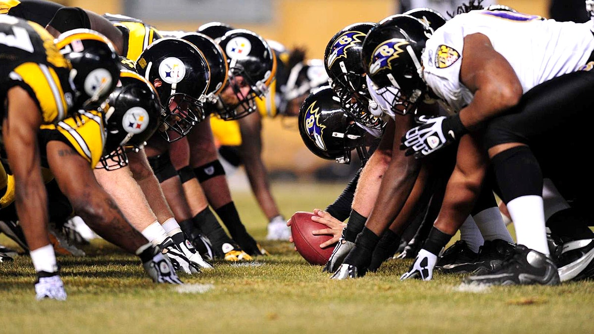 Steelers-ravens-2011-01-head-to-head.vresize.1200.675.high.0