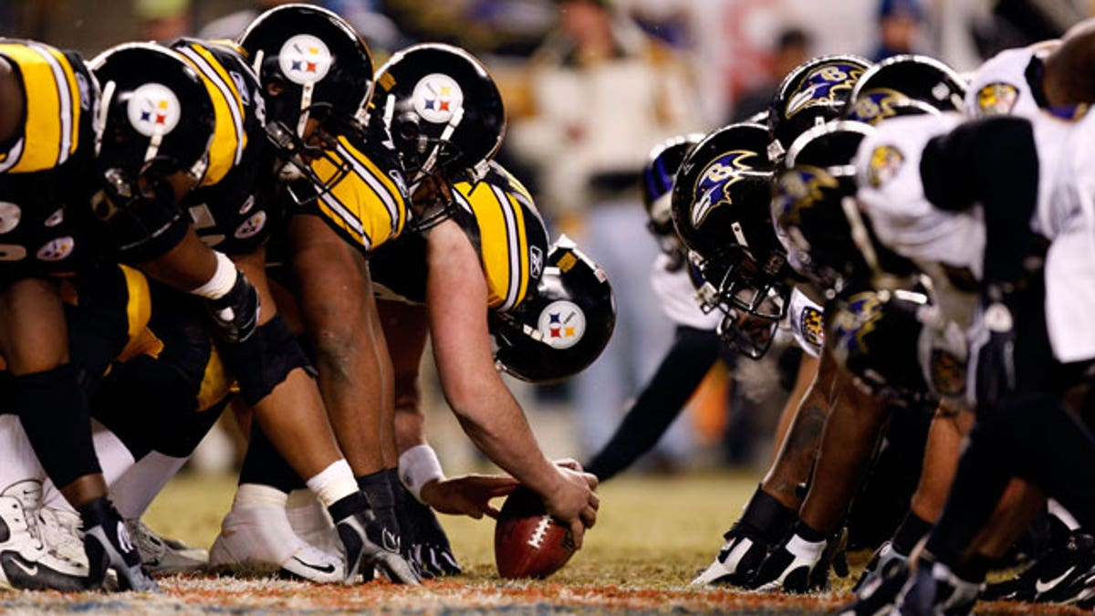 Steelers-ravens-650-362.vresize.1200.675.high.0