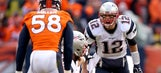 The 10 best things about Sunday's Week 15 NFL games