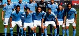 5 things New York City FC need to do this offseason