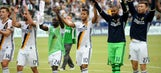 5 things the LA Galaxy need to do this offseason