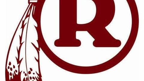 17. Washington Redskins (1970-71)