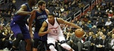 Hornets LIVE To GO: Hornets Drop Third Straight in Washington