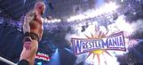 WWE stars react to the Royal Rumble