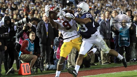 USC: Biggest fourth-quarter comeback