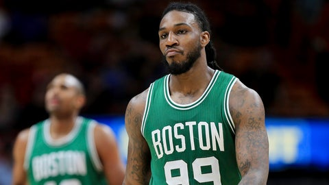 Los Angeles Lakers: Jae Crowder