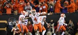 Position Grades: Deshaun Watson cements legacy as Clemson wins 2nd national title