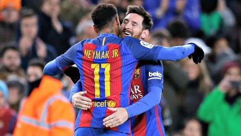 Spain – $554.5 million