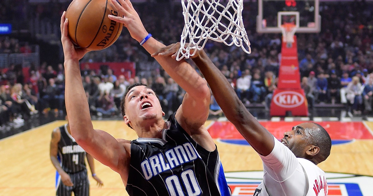 011117-fsf-nba-orlando-magic-gordon-pi.vresize.1200.630.high.0