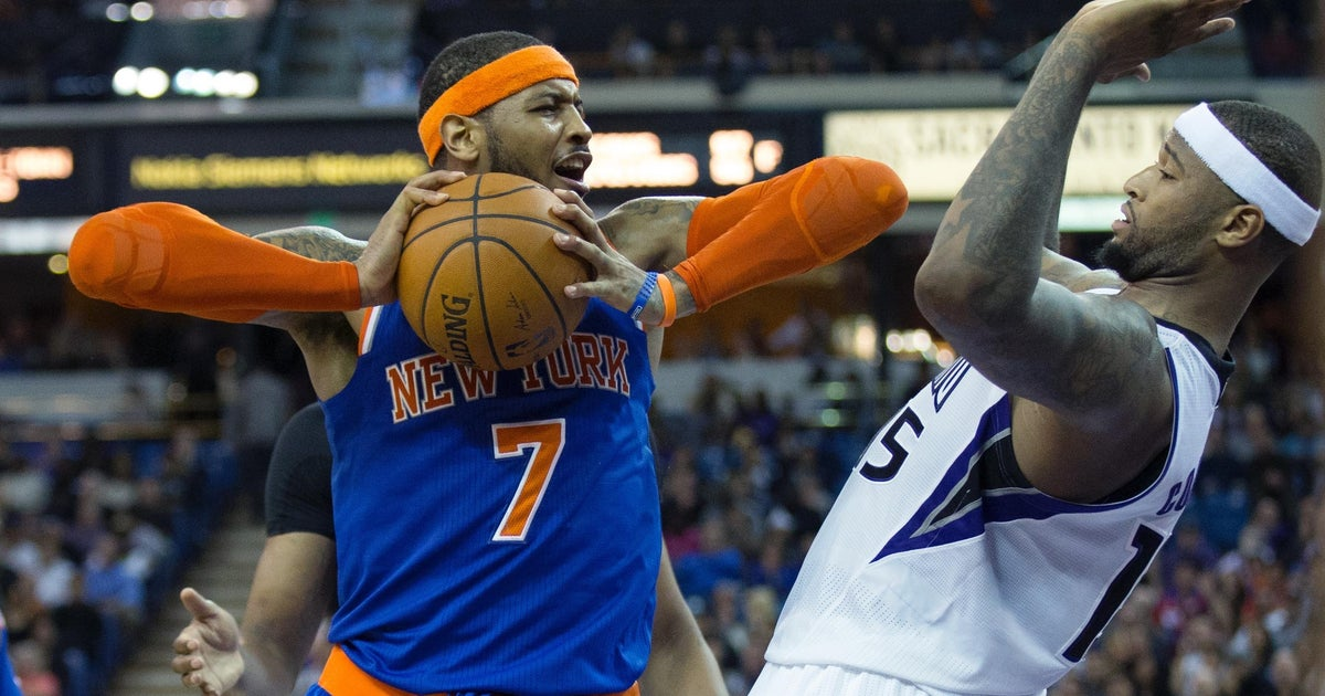 011117-nba-demarcus-cousins-carmelo-anthony.vresize.1200.630.high.0