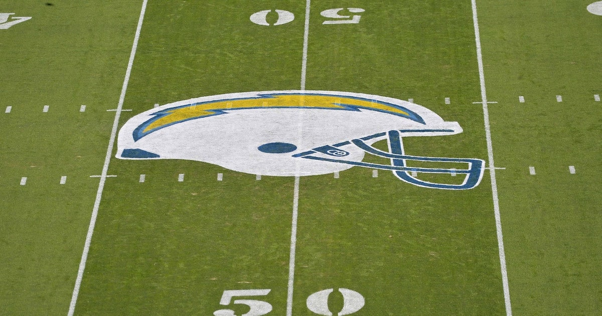011217-nfl-chargers-logo.vresize.1200.630.high.0