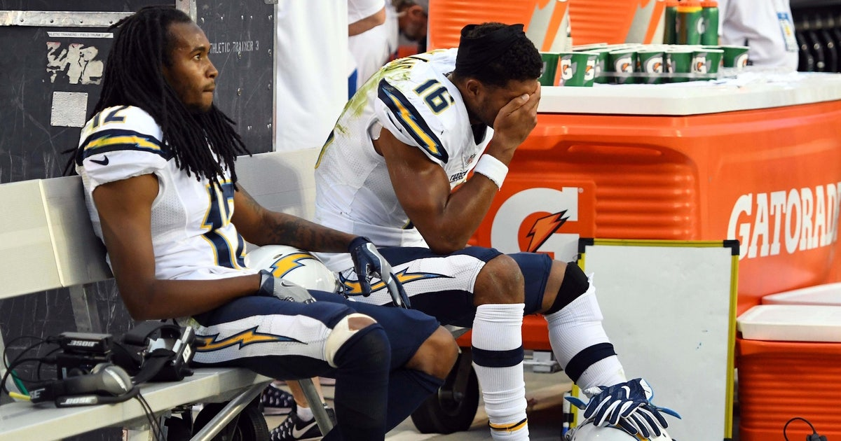 011217-nfl-chargers-travis-benjamin.vresize.1200.630.high.0