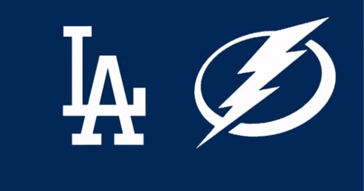Tampa Bay Lightning Tweet A Hilarious Response To The