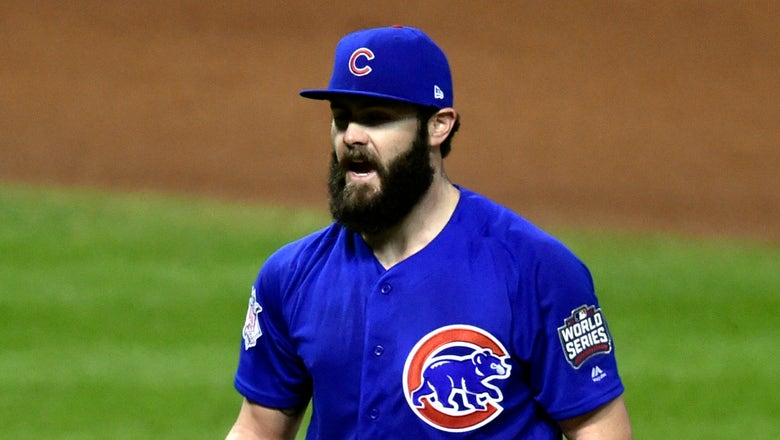 11 players who struck it rich at MLB's arbitration deadline