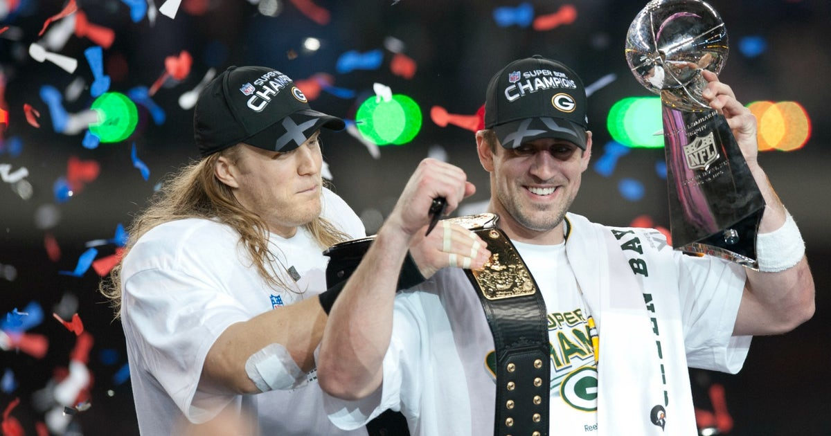 0115-packers-super-bowl-xlv.vresize.1200.630.high.0