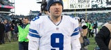 Tony Romo opens up about never winning a Super Bowl with the Cowboys