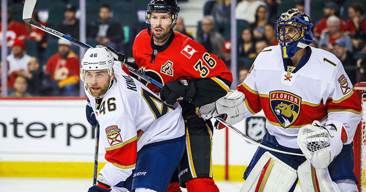 011717_fsf_nhl_panthers_flames_pi.vresize.1200.630.high.0