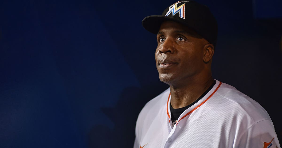 foxsports.com - Ken Rosenthal @ken_rosenthal - The Hall of Fame's war on steroids is crumbling