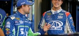 7 reasons why Ford exec says not to give up on Roush Fenway