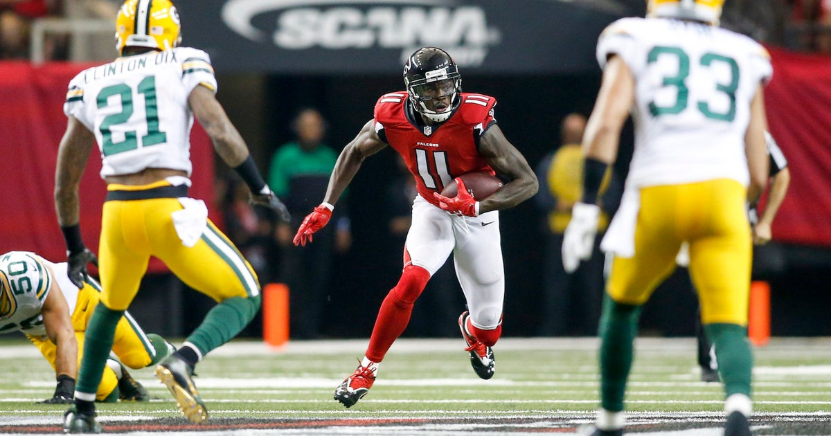 score nfc championship game football games on the internet