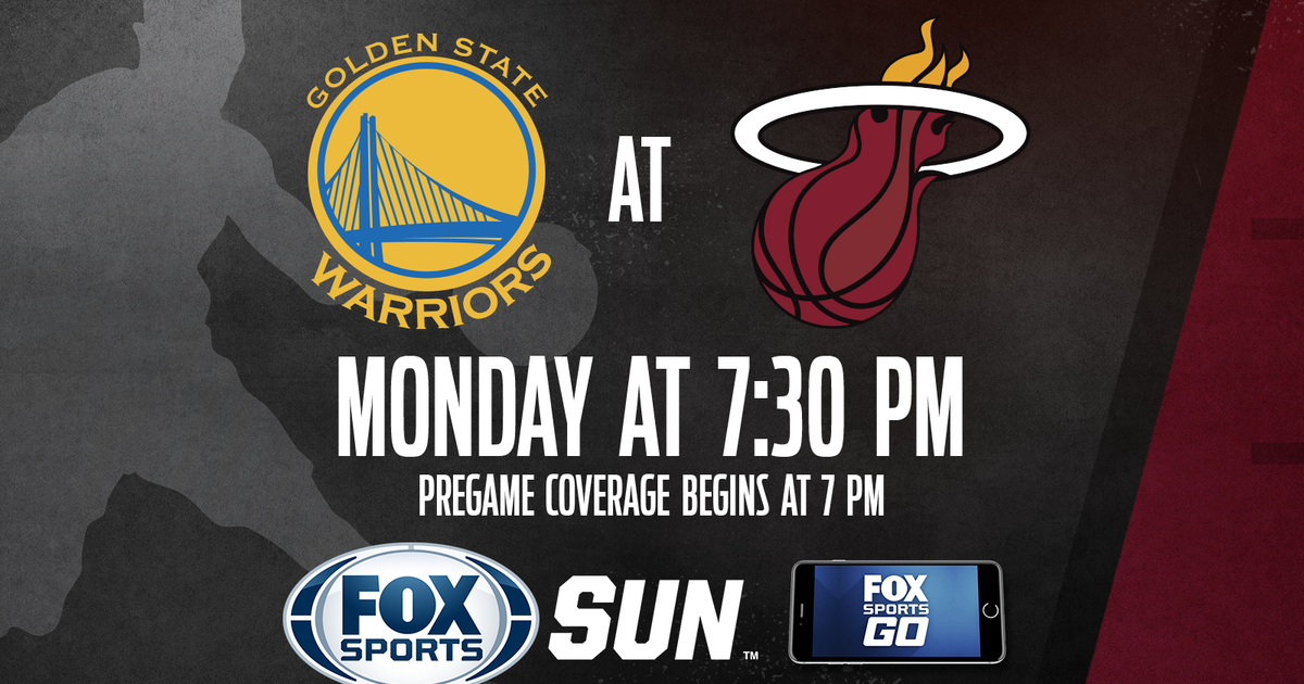 012317-fsf-nba-miami-heat-golden-state-warriors-preview-pi.vresize.1200.630.high.0