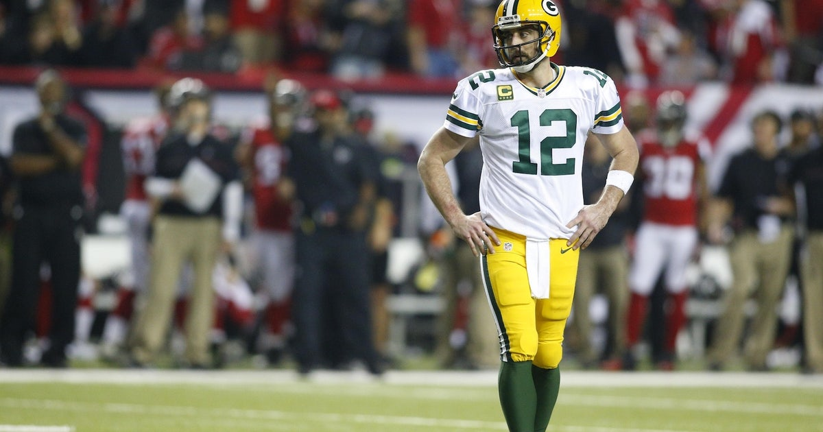 012317-nfl-packers-aaron-rodgers.vresize.1200.630.high.0