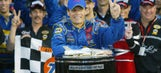 Michael Waltrip: 30 years of history in the Great American Race