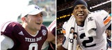 Ranking the 25 most impactful college football recruits in the past decade