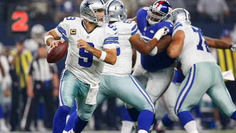Skip: Dak Prescott's contract makes it easier for Jones to swallow benching him