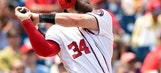 OddsShark: 2017 MLB Team Betting Previews