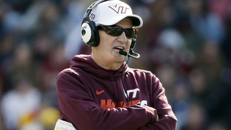 Beamer among 3 new playoff selection committee members