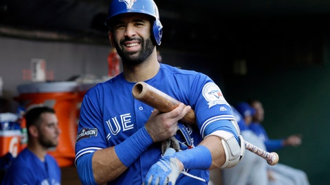 Blue Jays: Are further moves necessary?