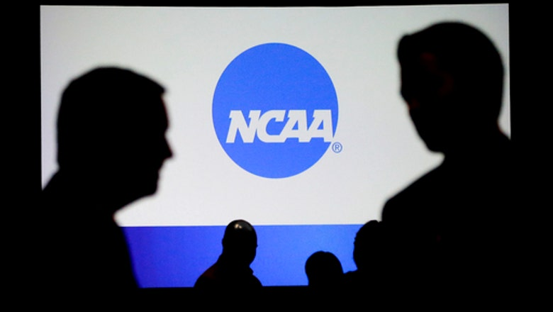 Power 5 conferences vote to stop spring practices off campus