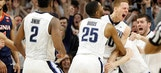 7 things you might have missed in college basketball last week