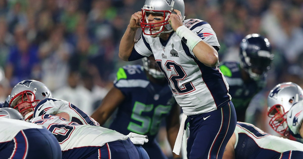 470146882-super-bowl-xlix-new-england-patriots-v-seattle-seahawks.vresize.1200.630.high.0