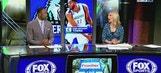 Mavs Live: Dallas hosts Minnesota on Sunday