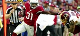 Cesmat: Cardinals can bounce back in 2017
