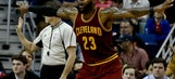 NBA power rankings: An unorthodox answer to the Cleveland Cavaliers' problems