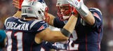 The 11 players who will decide Patriots-Falcons in Super Bowl LI, ranked