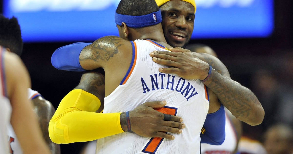 8173271-nba-new-york-knicks-at-cleveland-cavaliers.vresize.1200.630.high.0