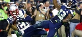 Super Bowl 49 hero Malcolm Butler to visit with Saints