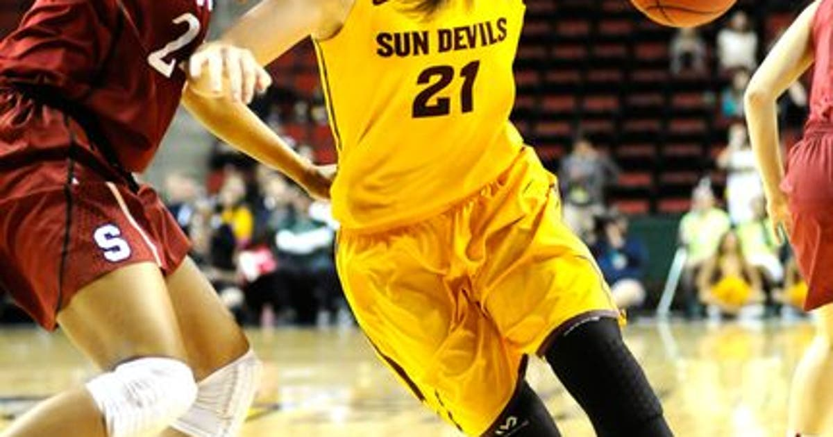 8430198-erica-mccall-ncaa-womens-basketball-pac-12-conference-tournament-arizona-state-vs-stanford-1.vresize.1200.630.high.0