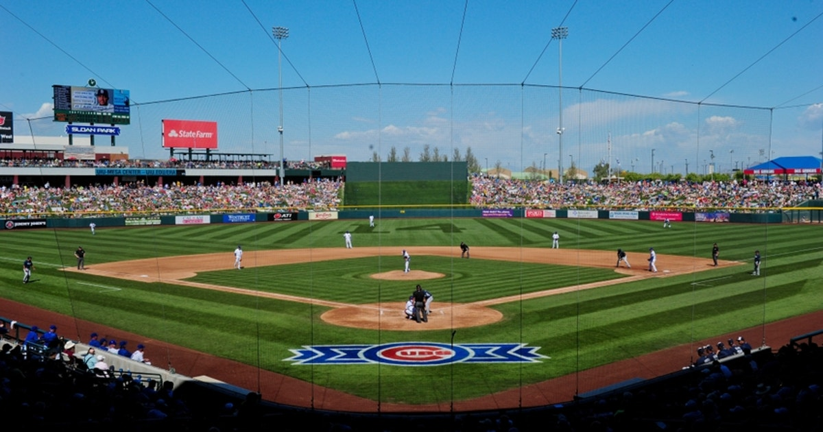 8434235-mlb-san-diego-padres-chicago-cubs-2.vresize.1200.630.high.0