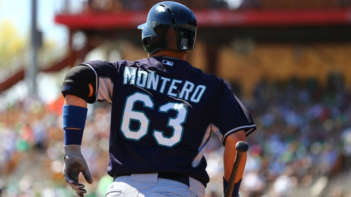 8453339-jesus-montero-mlb-seattle-mariners-chicago-white-sox.vresize.1200.675.high.0