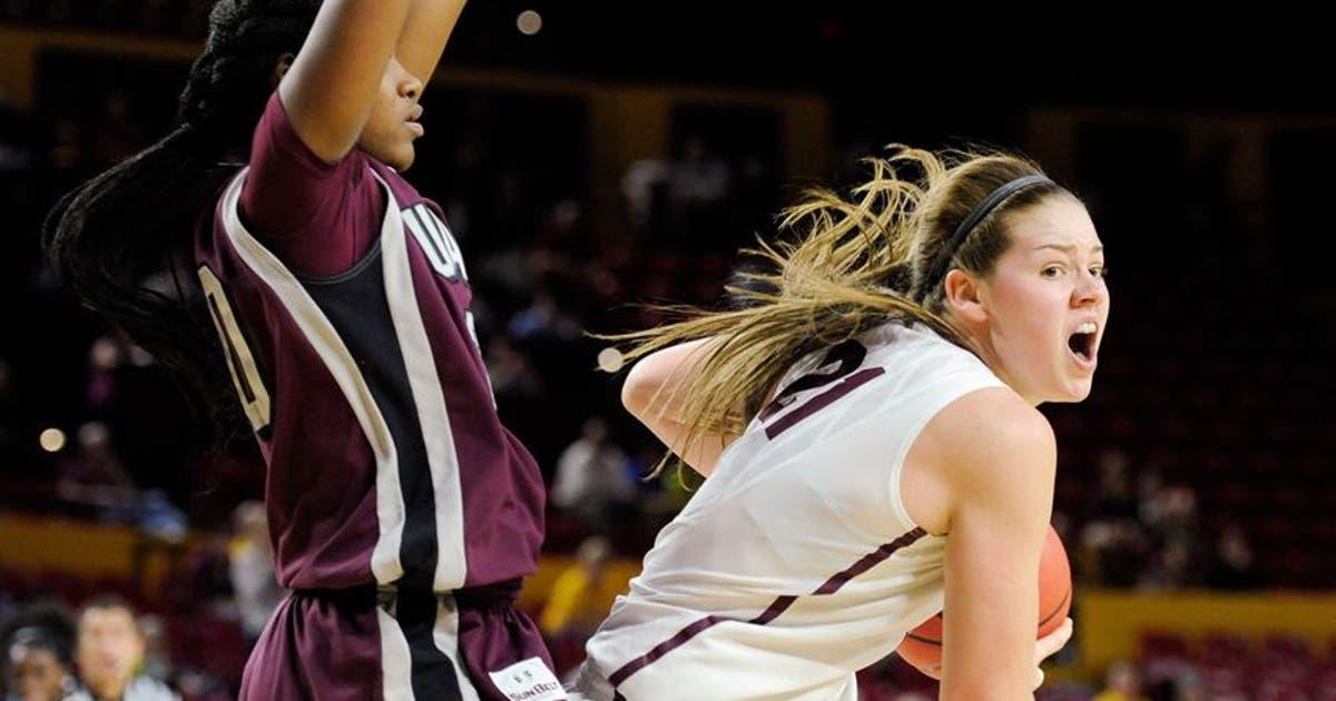 8472990-ncaa-womens-basketball-ncaa-tournament-2nd-round-arizona-state-vs-ualr-1.vresize.1200.630.high.0