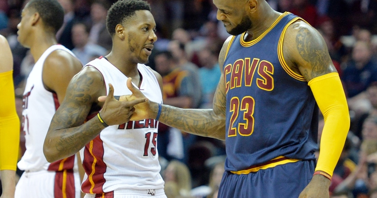 8495099-mario-chalmers-lebron-james-nba-miami-heat-cleveland-cavaliers.vresize.1200.630.high.0